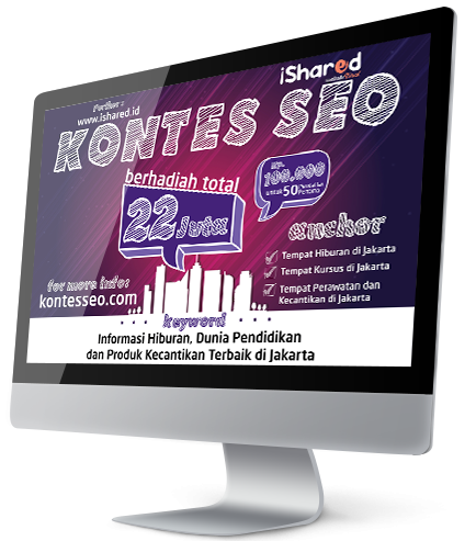KontesSEO.com