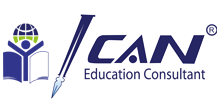 Ican-Education.com
